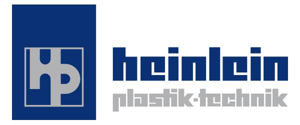 Referenzlogo_HEINLEIN